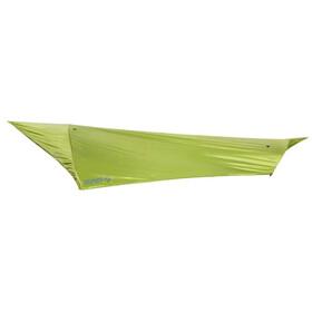 Klymit Sky Rifugio, verde